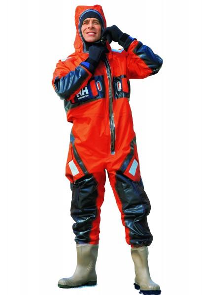 HELLY HANSEN / HANSEN PROTECTION E 300-2 Wasser- und Kälteschutzanzug