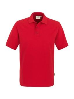 HAKRO 816 Polo-Shirt 200g 50/50% 60°
