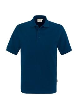 HAKRO 810 Polo-Shirt 200g 100% BW 60°