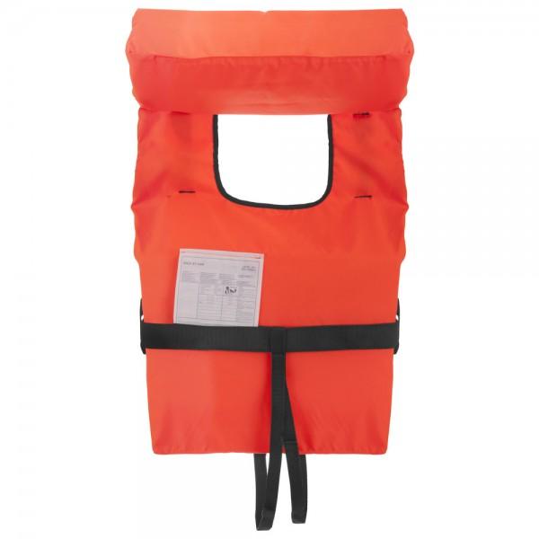 BESTOLUX Feuerwehr-Rettungsweste Gulf XT