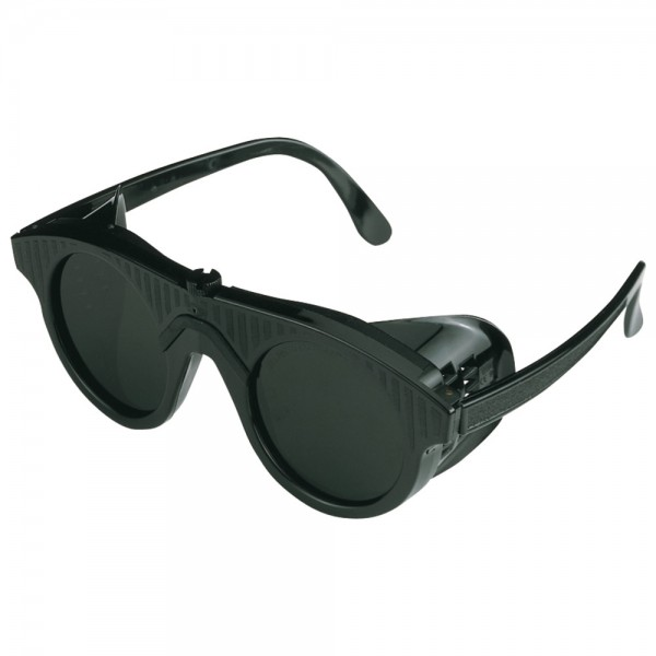 DÖNGES Schweißer-Schutzbrille
