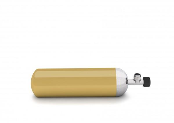 LANCO Pressluftflasche DIN 6 Liter