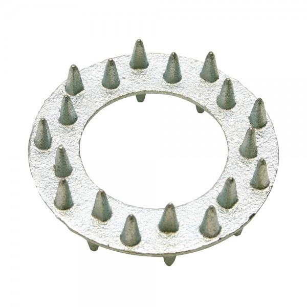 DÖNGES Einpressdübel DIN 1052, 80/48 mm