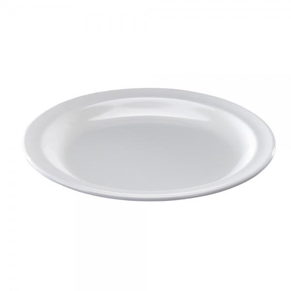 DÖNGES Essgeschirr, Teller flach Ø 195 mm