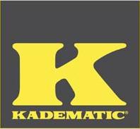Kadematic