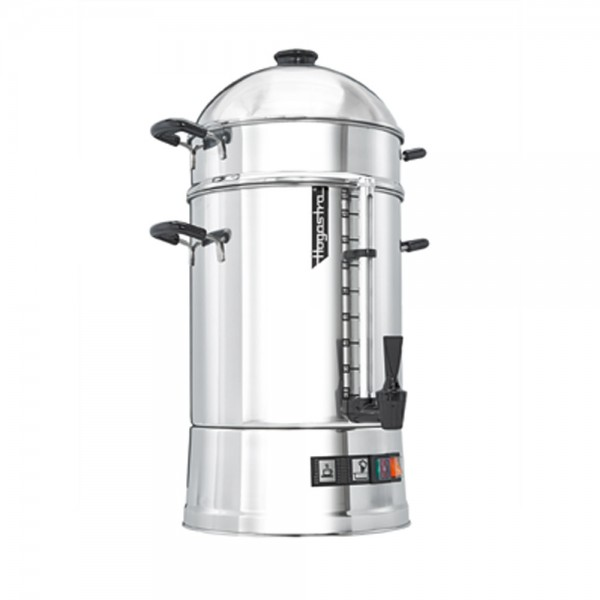 HOGASTRA Classic-Line Kaffeeautomat CNS