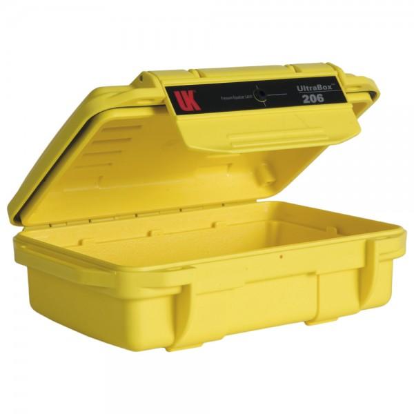 UK wasserdichte UltraBox 206