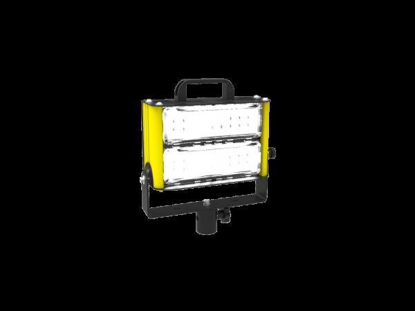ALDEBARAN LED Flächenleuchte GLADIUS 2K