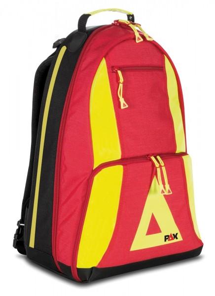 PAX Rucksack Daypack AED