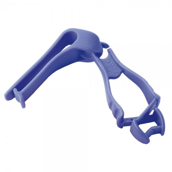 ERGODYNE Handschuhclip Grabber, 3405, Klammer/Clip