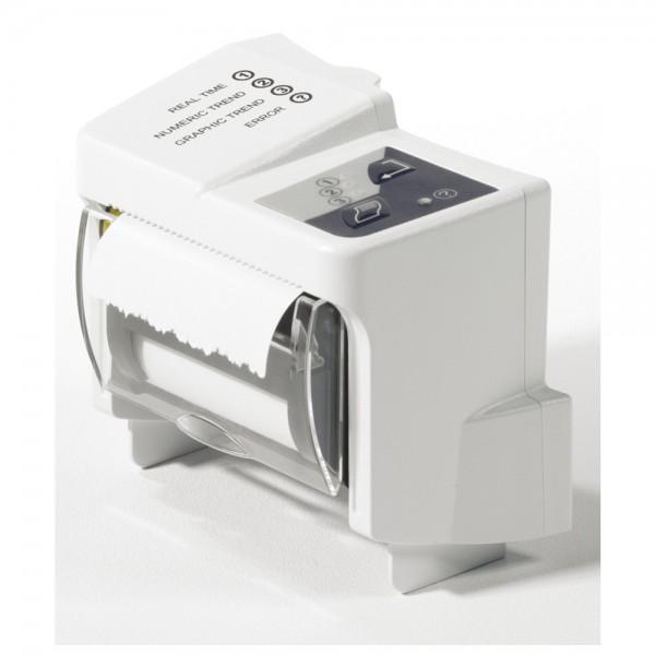 BCI Dockingstation für SpectrO2-Geräte