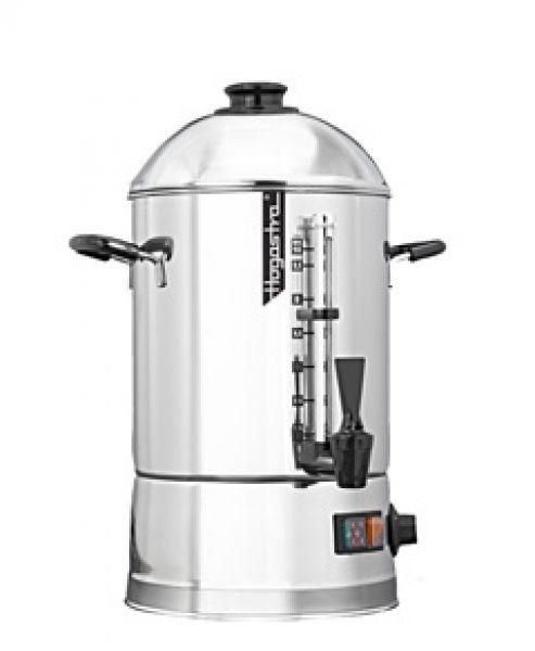 HOGASTRA Classic-Line Heißwasserautomat HWA
