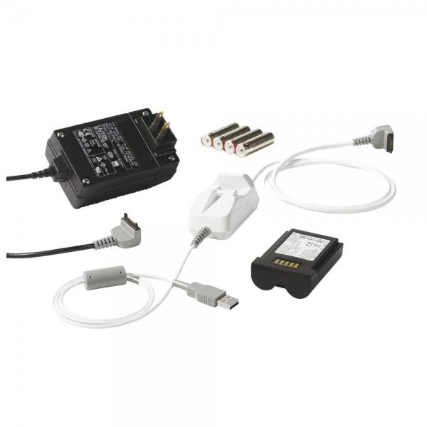 BCI Lithium-Ionen-Akku für SpectrO2-Geräte
