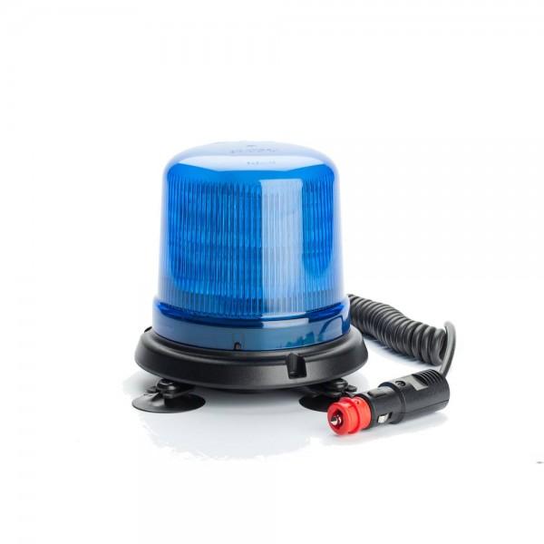 B14 PRO LED Magnet-Kennleuchte