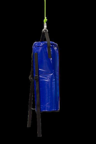 ALDEBARAN Transport-Tasche für 360° FLEX LED COMPACT