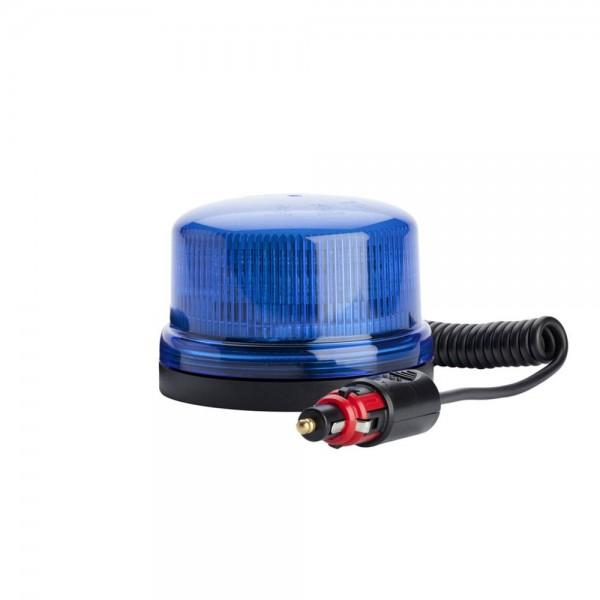 B16 PRO LED Magnet-Kennleuchte