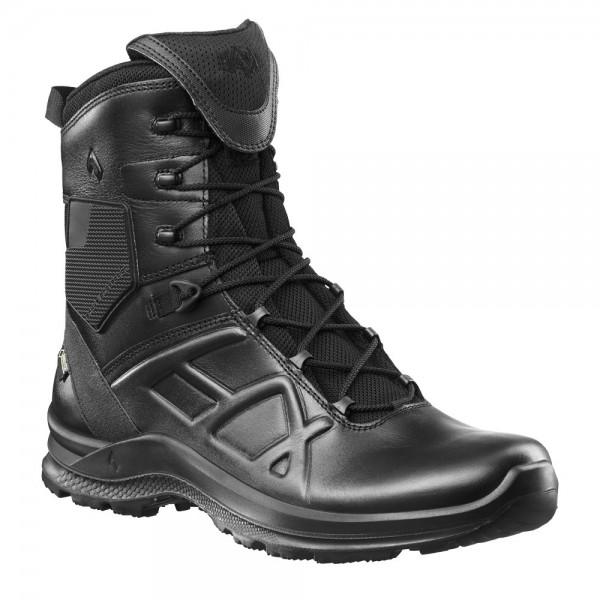 HAIX Black Eagle Tactical 2.0 GTX high/black