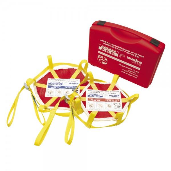 DÖNGES Airbag Sicherungssystem, Fahrerseite PKW/Kleintransporter