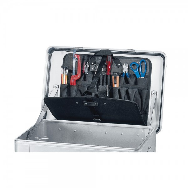 DÖNGES Werkzeugtasche für Euroboxen