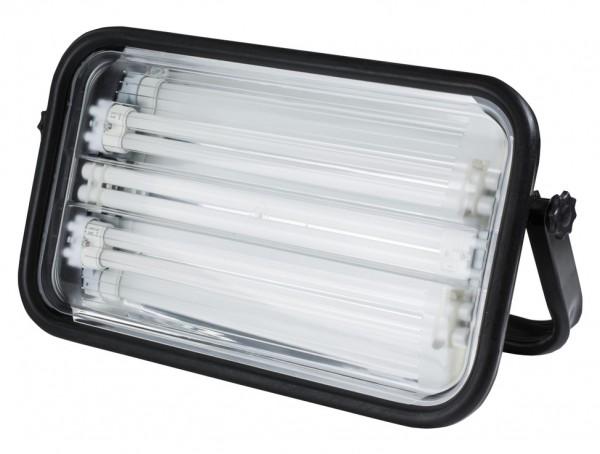 Zelt-Leuchte 108 Watt