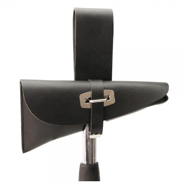 Beil-Schutztasche DIN 14924