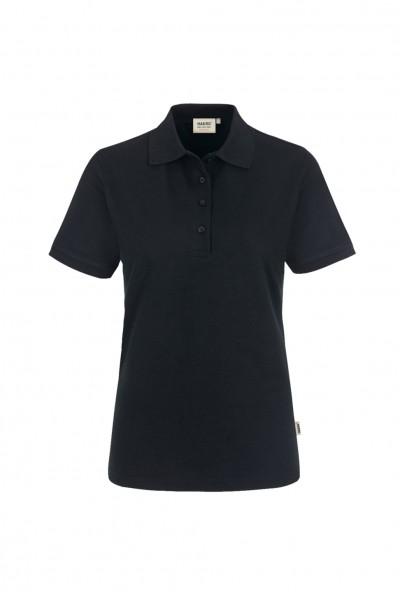 HAKRO 818 Polo-Shirt HIGH PERFORMANCE 50/50%, 95°