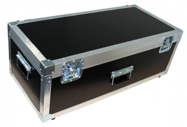 ALDEBARAN Transportkoffer für 360° FLEX LED COMPACT