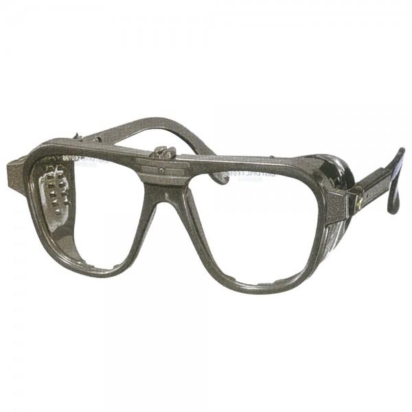 DÖNGES Mehrzweckschutzbrille EN 166