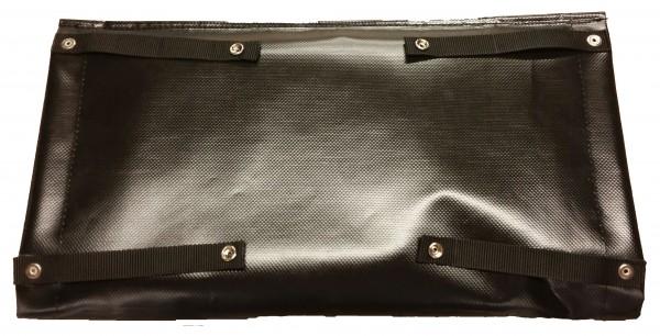 SCHNITZLER Roll-Board Tasche