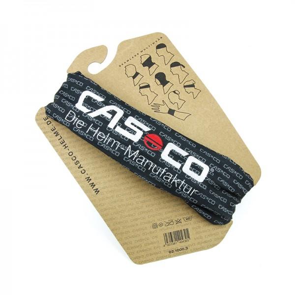 CASCO Multifunktionstuch