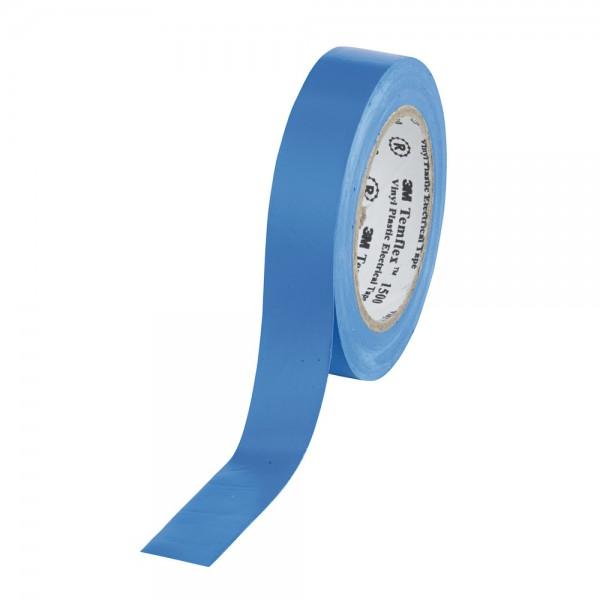 3M Elektroisolierband TemFlex 1500