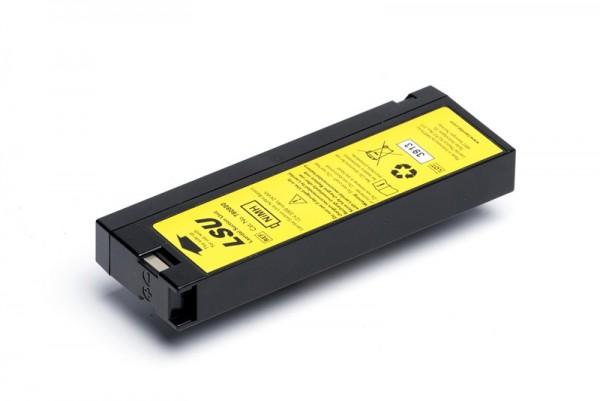 LAERDAL LSU NiMH Batterie