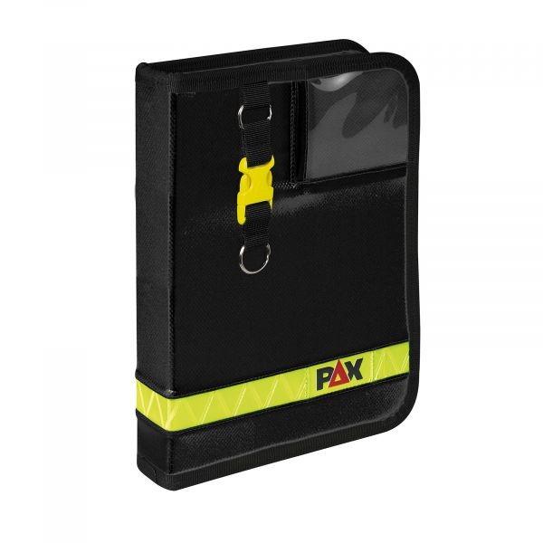 PAX Fahrtenbuch Tablet DIN A5 Hoch