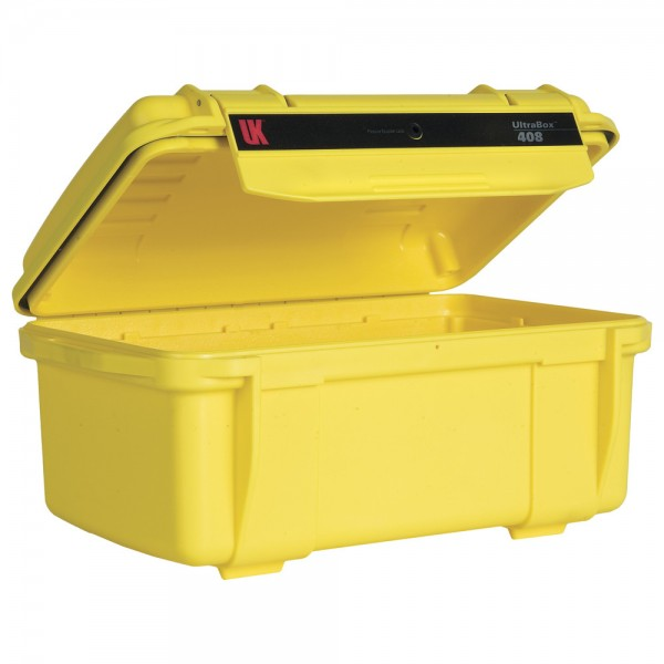 UK wasserdichte UltraBox 408
