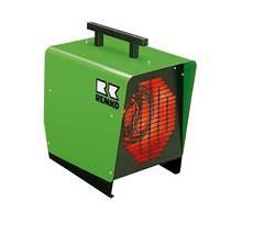 REMKO Heizautomat ELT 3-2 3,2 kW Elektro 230 Volt
