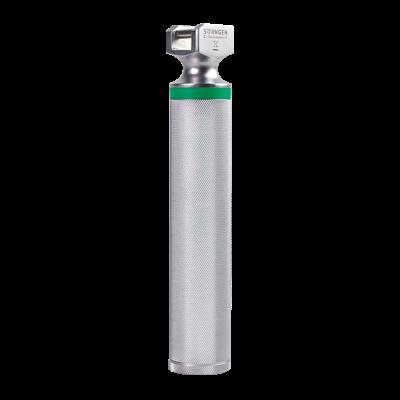 LED Batteriegriff, wiederverwendbar, Kaltlicht