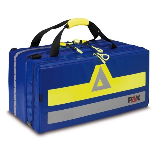 PAX Sauerstoff Oxy-Compact L
