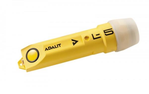 ADALIT Helmleuchte ADALIT® L-5Plus / L-5RPlus