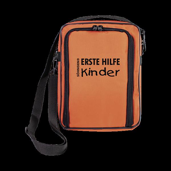 SÖHNGEN Erste-Hilfe-Tasche SCOUT SCHULAUSFLUG