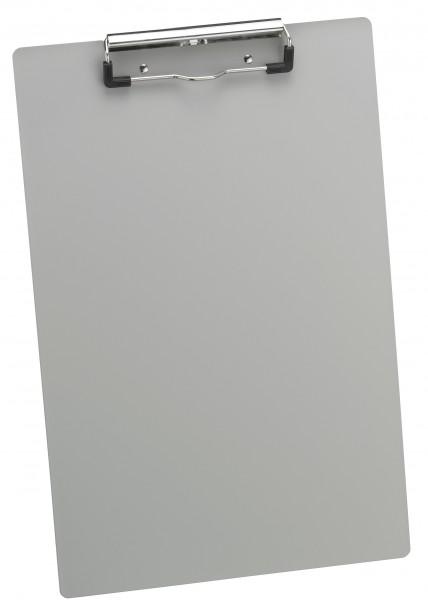 SAUNDERS Clip-Board