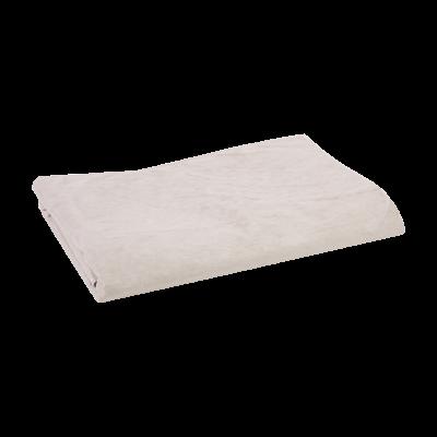 Einweg-Decke 195 x 105 cm 14-lagig