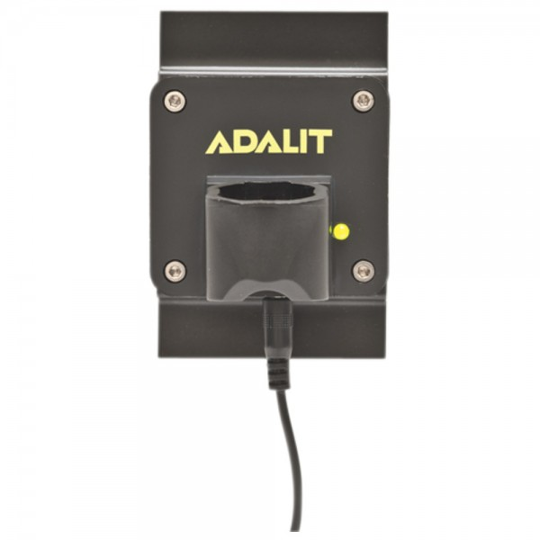 ADALIT Ladegerät für L-5R, 3, 225 x 100 x 120 mm