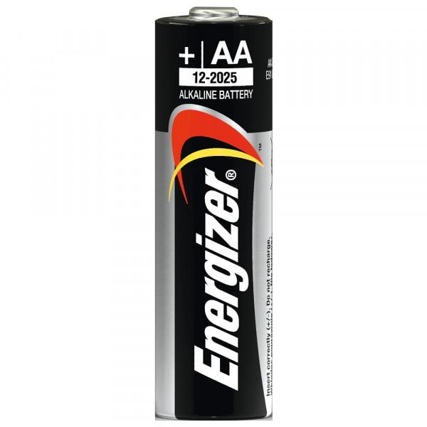 Alkaline Batterie, AA/Mignon, 1,5 V