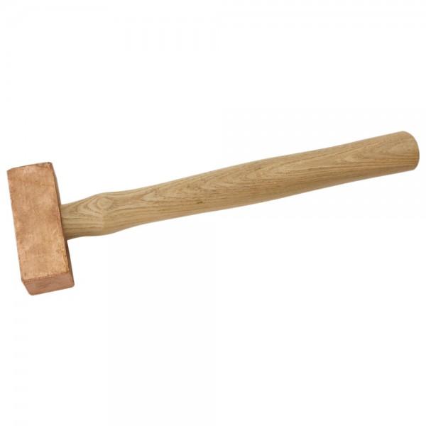 DÖNGES Kupferhammer funkenfrei