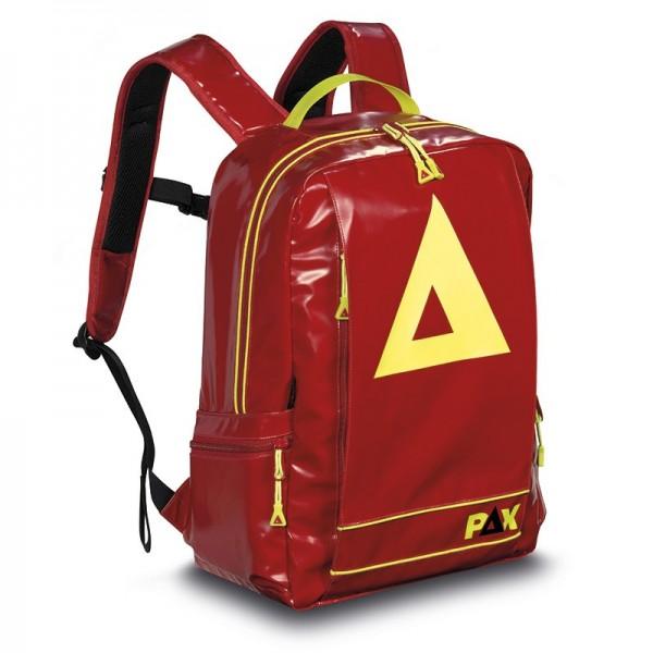 PAX Rucksack Daypack