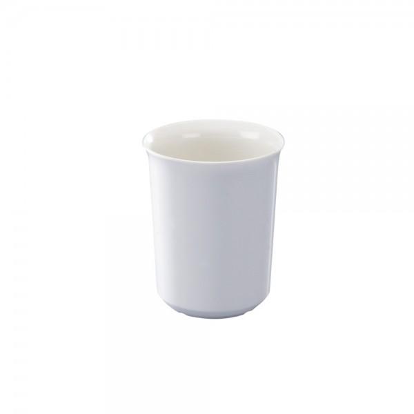 DÖNGES Becher, Trinkbecher, 250 ml, Melamin
