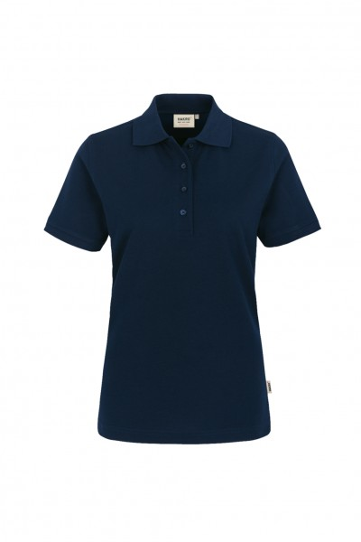 HAKRO 218 Damen Polo-Shirt HIGH PERFORMANCE
