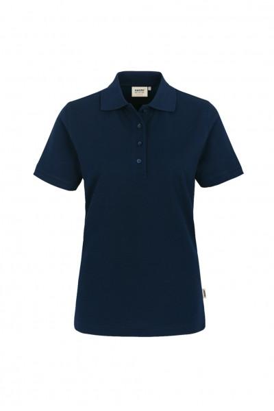 HAKRO 218 Damen Polo-Shirt HIGH PERFORMANCE