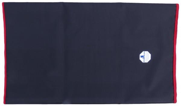 SCHNITZLER Rollboard Nylon