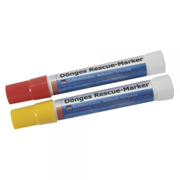 DÖNGES Rescue-Marker